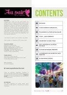 4ta edición digital - Page 3