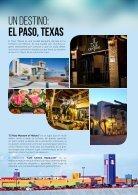 4ta edición digital - Page 7