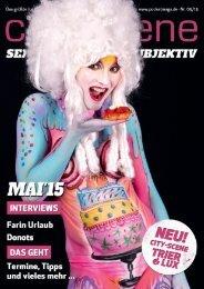 city-scene TriLux Mai 05/15