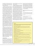 Ammattirakenteet - Page 6