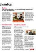 los derechos - Page 5