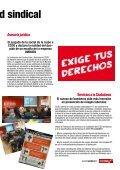 los derechos - Page 7