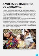 REVISTA PROPOSTA BAILINHO DE CARNAVAL - Page 3
