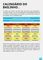 REVISTA PROPOSTA BAILINHO DE CARNAVAL - Page 5