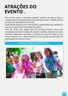 REVISTA PROPOSTA BAILINHO DE CARNAVAL - Page 7