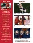 SPOTLIGHT - Page 2