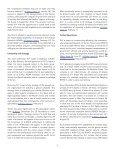 Islamic Region Efforts - Page 4