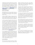 Islamic Region Efforts - Page 5
