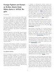Islamic Region Efforts - Page 6