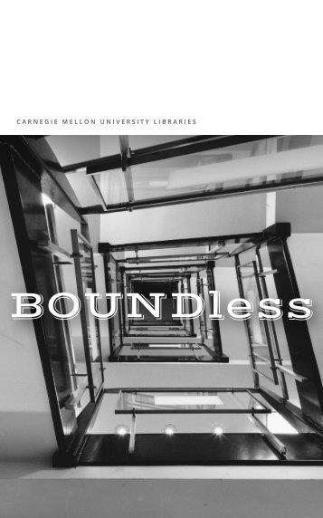 CARNEGIE MELLON UNIVERSITY LIBRARIES