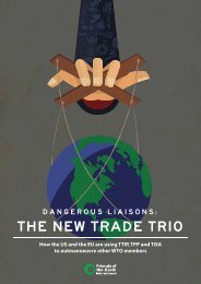 foe-trade-bookletWEB