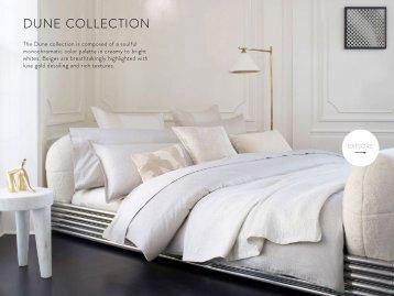 Bedding Look Book