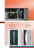 Kunststoff Haustüren - Seite 4