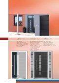 Kunststoff Haustüren - Seite 6