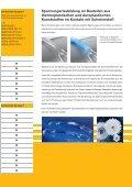 Elastomer- und kunststoff- verträgliche Schmierstoffe - bechem.de - Seite 4