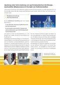 Elastomer- und kunststoff- verträgliche Schmierstoffe - bechem.de - Seite 5