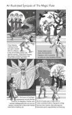 the magic flute - Page 4