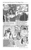 the magic flute - Page 6