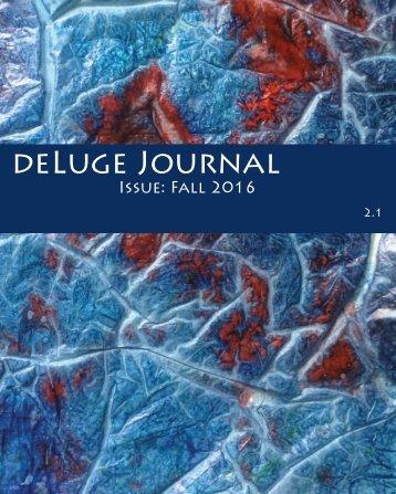 deLuge Journal