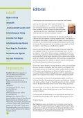 Digitale Trends - Seite 2