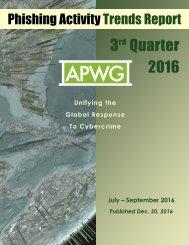 apwg_trends_report_q3_2016