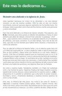 La_Voz_de_la_Familia_Dic2016 - Page 2