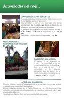 La_Voz_de_la_Familia_Dic2016 - Page 3