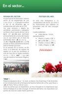 La_Voz_de_la_Familia_Dic2016 - Page 5