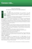 La_Voz_de_la_Familia_Dic2016 - Page 6