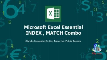 excel_ess_index_match_out