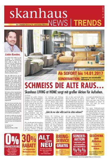 Skanhaus_Ztg_Nr15_0117_LR