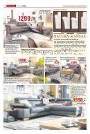 Skanhaus_Ztg_Nr15_0117_LR - Page 2