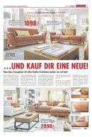 Skanhaus_Ztg_Nr15_0117_LR - Page 3