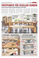 Skanhaus_Ztg_Nr15_0117_LR - Page 5