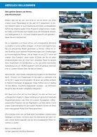 Zuchi_Busreisen_Reisekatalog_2017_web - Seite 2