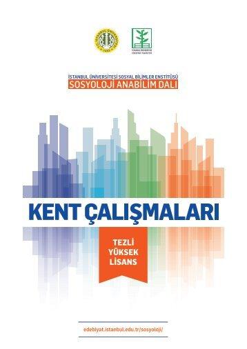 Kent%C3%87al%C4%B1%C5%9Fmalar%C4%B1_YL_Bro%C5%9F%C3%BCr_2