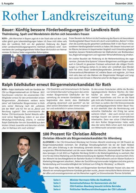 Landkreiszeitung_2016