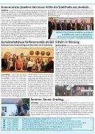 Landkreiszeitung_2016 - Page 3