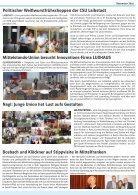 Landkreiszeitung_2016 - Page 4