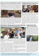 Landkreiszeitung_2016 - Page 5