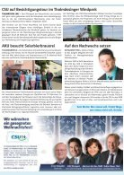 Landkreiszeitung_2016 - Page 6