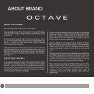 Company profile - Page 4