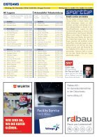 SC_EisSplitter_26_12_2016_Web - Seite 2