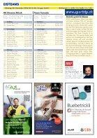 SC_EisSplitter_26_12_2016_Web - Seite 3