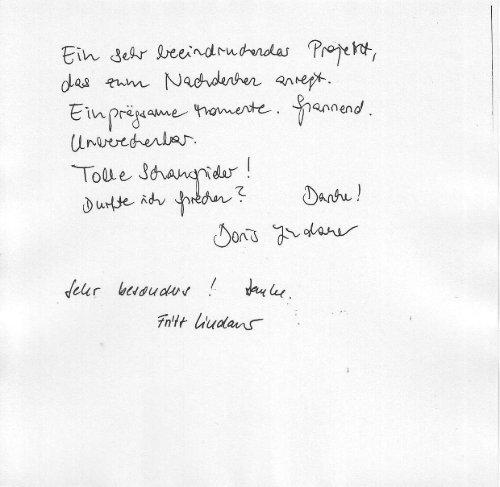 gaestebuch_pelz