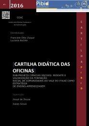CARTILHA2 (1)
