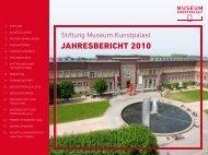 eva mattes - Museum Kunstpalast