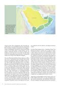 Arabische Halbinsel - Seite 4