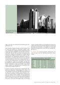 Arabische Halbinsel - Seite 7