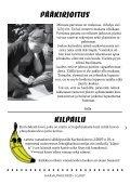 Karhunkierros 1/2007 - Page 3